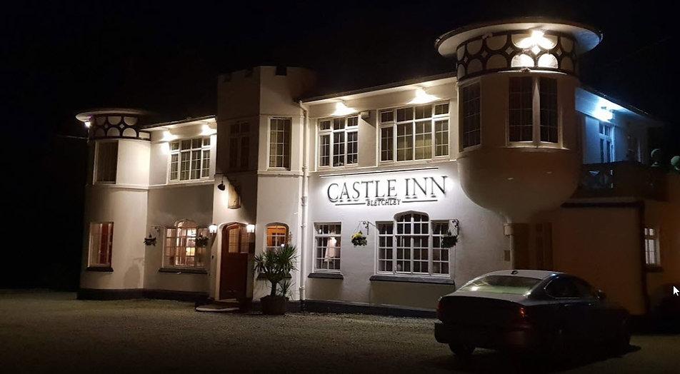Castel Inn dark.jpg