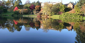 Hodnet Hall Gardens.jpg
