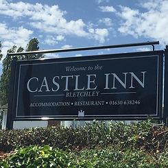 Castle Inn 11.jpg