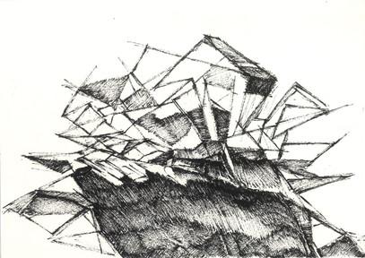 Mind-scape