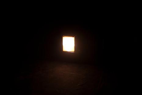 Tniy Black Box -