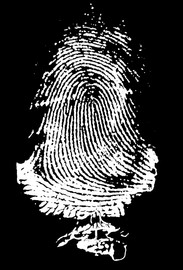Coded Identity