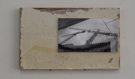 from 'Bridges of Sentience