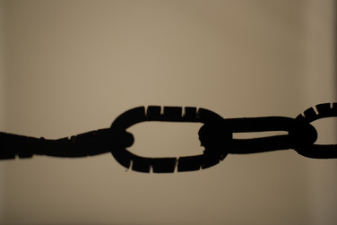 Chained Unchained - Details