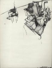 ink-03.jpg