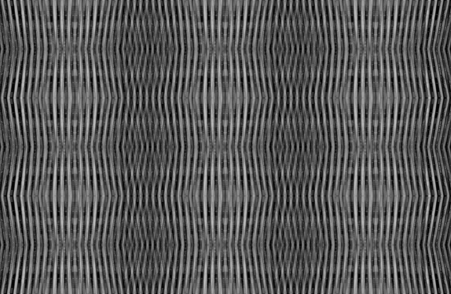 Geometric Noise