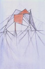 Fictious Architecturals