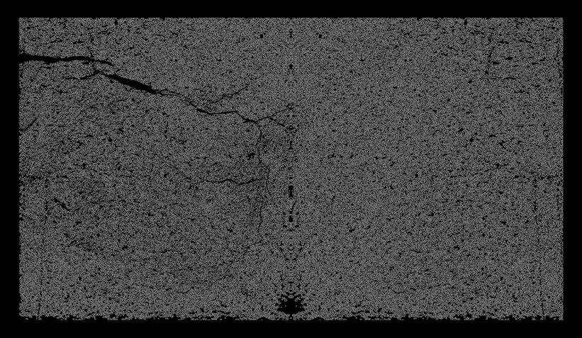 Noise II