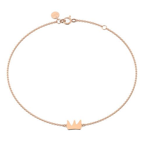 Queen B Bracelet
