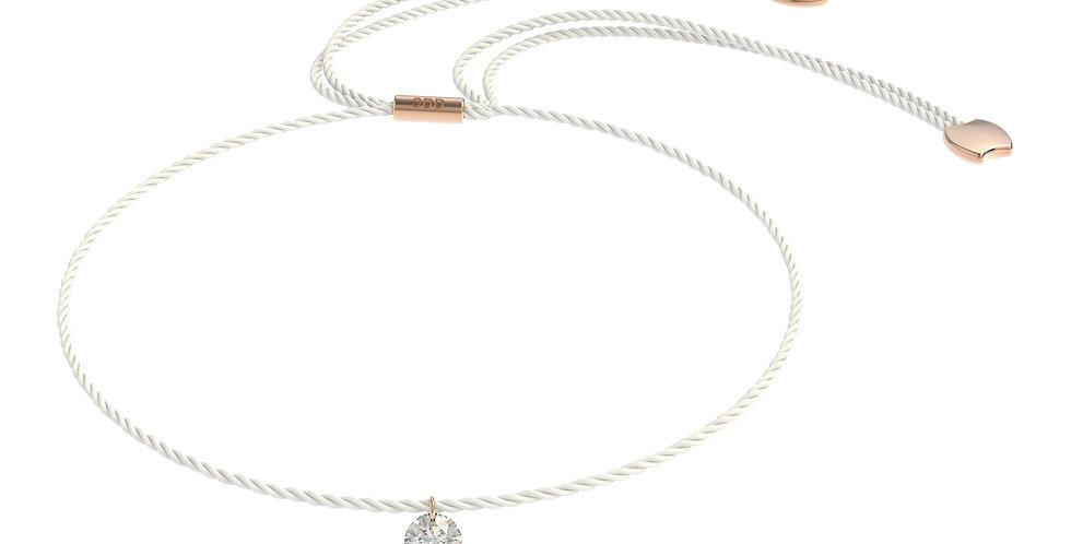 Nude Bracelet Dandelion
