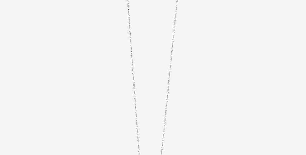 Queen B Necklace