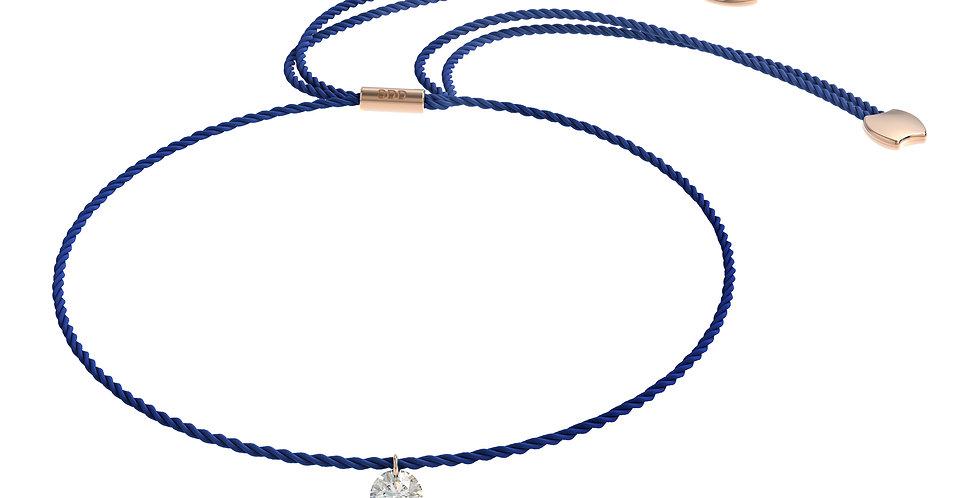 Nude Bracelet Blue