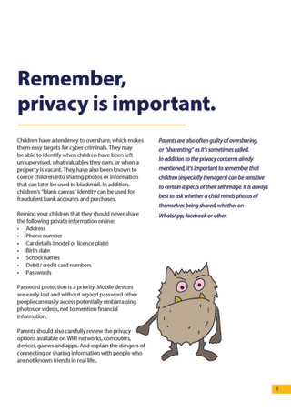 JS SI online safety_Page_05.jpg