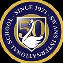 JS SI 50 logo vFINAL.png