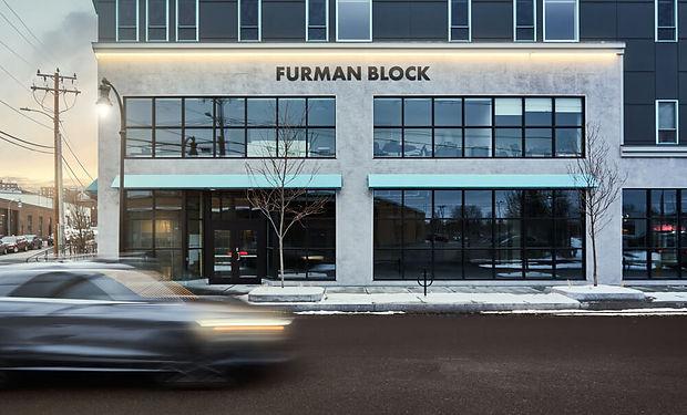 HEBERT FURMAN BLOCK 01292020 BK_00886 1