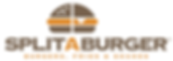 SplitaBurger.BF&S.Logo-01.png