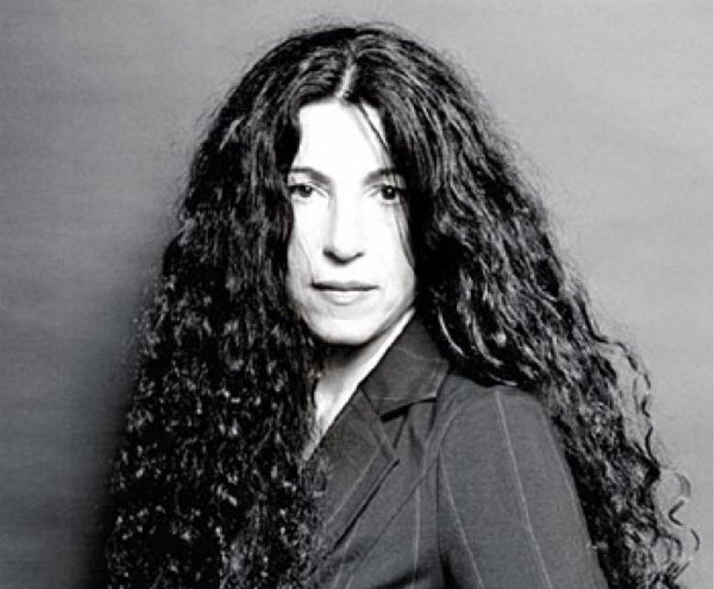 שרה אנג'ל