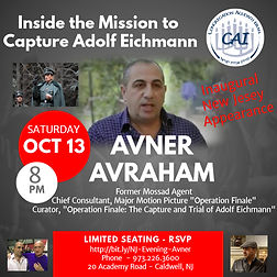 October13-Avner-Conversation.jpg