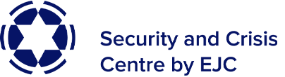 Securty for EJC