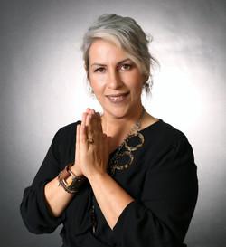 הילה לוי