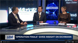 i24news-operation-finale