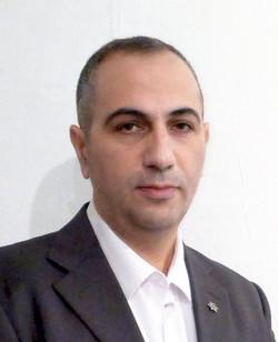 Avner Avraham