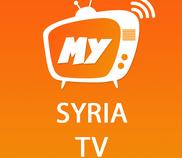 SYRYA TV