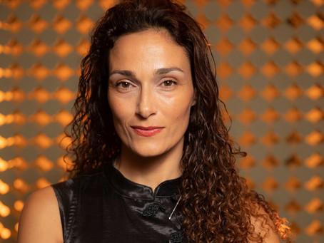 הכירו את דנה אבריש - מרצה חדשה בסוכנות שלנו
