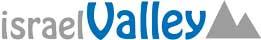 Logo-IsraelValley