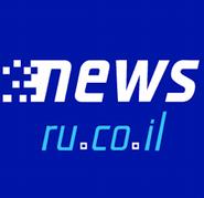 NewsRu