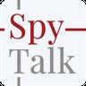 Spy Talk