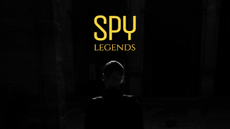 spy legends pitch deck first try4 (1).png