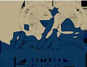 לוגו צוחובוי.png