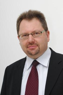 Prof. Shlomo Shpiro
