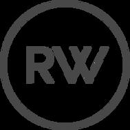 RW-Logo-Icon-Stroke-White_edited.png
