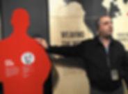 ct-operation-finale-holocaust-museum-ent