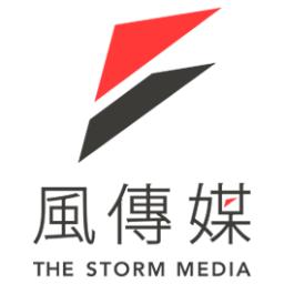 The Strom Media