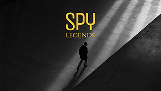 spy legends pitch deck first try5 (1).png