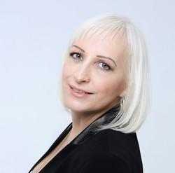דיאנה לוטקין