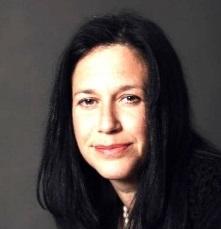 מיה רבינוביץ