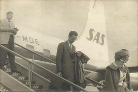 יעקב - מטוס ארגנטינה.jpg