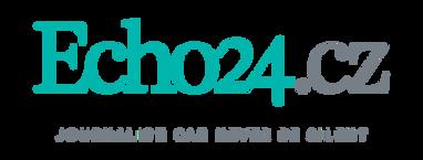 Echo24.cz