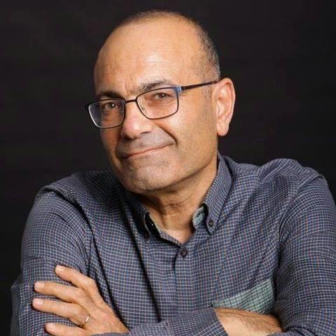 Prof. Uzi Rabi
