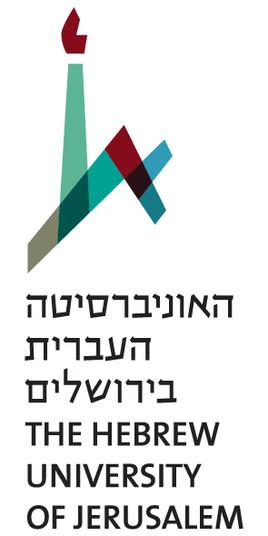 לוגו האונ העברית.jpg