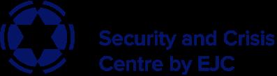 Security EJC