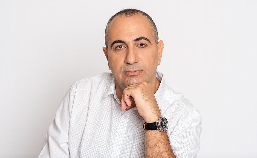 Avner Avraham.jpg