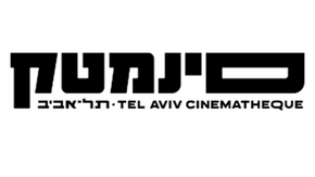 נשים מרצות אונליין בשיתוף סינמטק תל-אביב