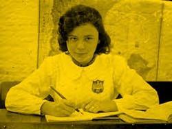 סילביה הרמן