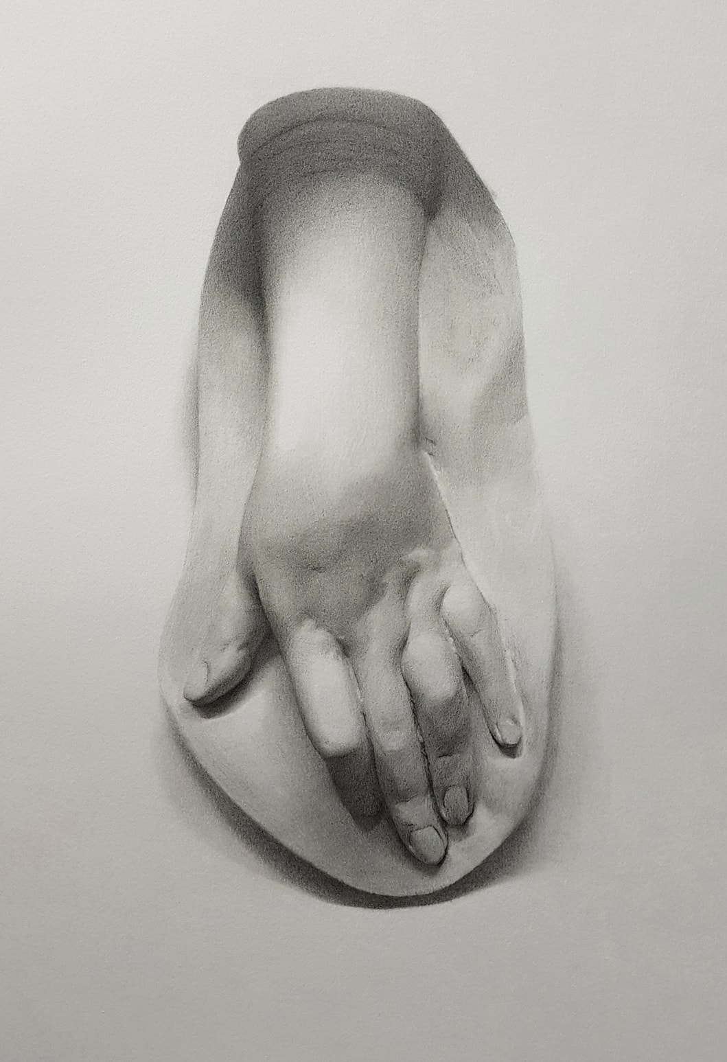 Cast_Drawing_Hand