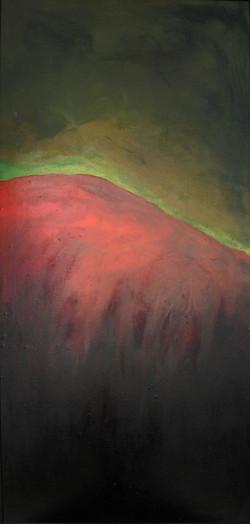 nelson-ferreira-penumbra-tryptic-paintin